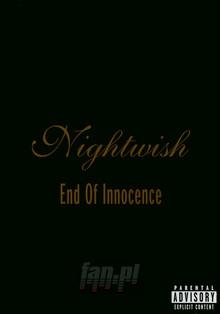 End Of Innocence - Nightwish