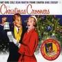 Christmas Crooners - V/A