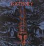 Blood On Ice - Bathory