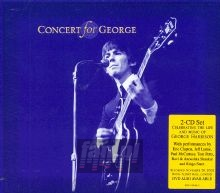 Concert For George - Tribute to George Harrison