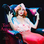 Tales Of A Librarian: Best Of - Tori Amos