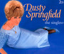 The Singles - Dusty Springfield