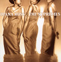 No.1's - Diana Ross / The Supremes