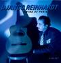 Swing De Paris - Django Reinhardt
