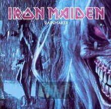 Rainmaker - Iron Maiden