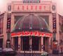 Live At Brixton Academy - Motorhead