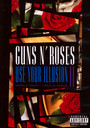 Use Your Illusion II: Live In Tokyo 1992 - Guns n' Roses