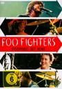 Everywhere But Home - Foo Fighters