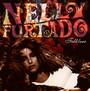 Folklore - Nelly Furtado