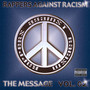 The Message 2 - Rappers Against Racism