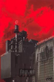 Lichtspielhaus - Rammstein