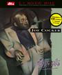 Night Calls - Joe Cocker