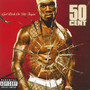 Get Rich Or Die Tryin - 50 Cent