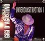 Silence E.P. Underconstruction - Gigi D'agostino