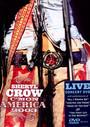C'mon America 2003 -Live - Sheryl Crow