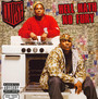 Hell Hath No Fury - The Clipse