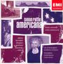 American Album - Sir Simon Rattle