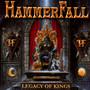 Legacy Of Kings - Hammerfall