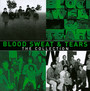 Collection - Blood, Sweat & Tears