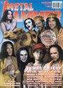 2004:01 [Judas Priest] - Czasopismo Metal Hammer