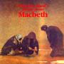 Macbeth - Third Ear Band