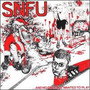 ...And No One Else Wanted To Play - Snfu