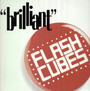 Brilliant - Flashcubes