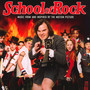 School Of Rock  OST - V/A