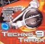 Techno Traxx vol. 9 - Techno Traxx
