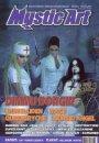 2003:24 [Dimmu Borgir] - Czasopismo Mystic Art