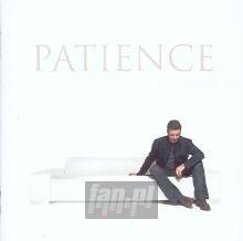 Patience - George Michael
