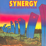 Electronic Realization For Rock Orchestra - Synergy