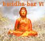 Buddha Bar:  6 - Ravin