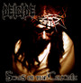 Scars Of The Crucifix - Deicide