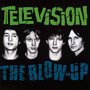 The Blow-Up - Television
