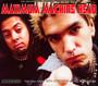Maximum Biography - Machine Head