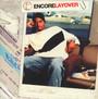 Layover - Encore
