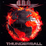 Thunderball - U.D.O.
