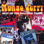 Best Of The Polydor Years - Mungo Jerry