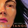 New Tango - Janusz Zdunek / 5 Syfon