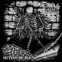 Mutiny Of Death - Throneum