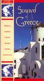 Sound Of Greece - V/A