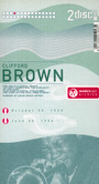 Brownie Speaks/Joy Spring - Clifford Brown