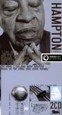 Drum Stomp - Lionel Hampton