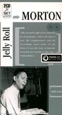 Perfect Rag - Jelly Roll Morton