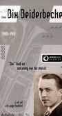 Bixology / Rhythm King - Bix Beiderbecke