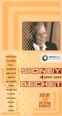 Maple Leaf Rag - Sidney Bechet