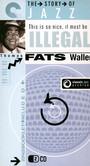 Fats Waller Stomp - Fats Waller