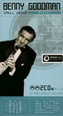 Stompin' At The Savoy - Benny Goodman
