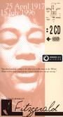 A Tisket, A Tasket - Ella Fitzgerald
